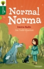 Oxford Reading Tree All Stars: Oxford Level 12        : Normal Norma - Book