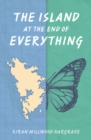 Rollercoaster: KS3, 11-14. The Island at the End of Everything - Book