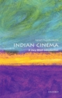 Indian Cinema: A Very Short Introduction - Book