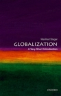 Globalization: A Very Short Introduction - Book
