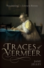 Traces of Vermeer - Book