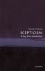 Scepticism: A Very Short Introduction - Book