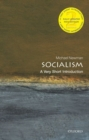 Socialism: A Very Short Introduction - Book