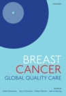 Breast cancer: Global quality care - Book