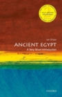 Ancient Egypt: A Very Short Introduction - Book