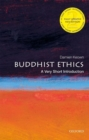Buddhist Ethics: A Very Short Introduction - Book