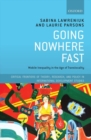 Going Nowhere Fast : Mobile Inequality in the Age of Translocality - Book