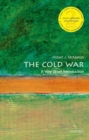 The Cold War: A Very Short Introduction - Book