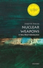 Nuclear Weapons: A Very Short Introduction - Book
