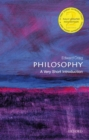 Philosophy: A Very Short Introduction - Book