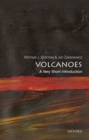 Volcanoes: A Very Short Introduction - Book
