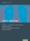 Chest Imaging - eBook