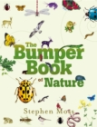 The Bumper Book of Nature - Book