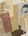 Myself and My Aims : Writings on Art and Criticism - Book
