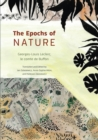 The Epochs of Nature - eBook