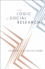 The Logic of Social Research - eBook