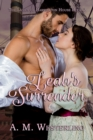 Leah's Surrender : The Ladies of Harrington House Book 2 - eBook