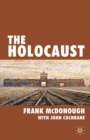 The Holocaust - Book