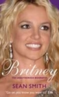 Britney : The Biography - Book