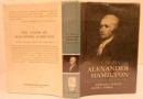 The Papers of Alexander Hamilton : Additional Letters 1777-1802, and Cumulative Index, Volumes I-XXVII - Book
