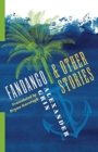 Fandango and Other Stories - Book