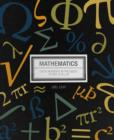 Curious History of Mathematics : The Big Ideas from Early Numbers to Chaos Theory - Book