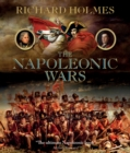 The Napoleonic Wars - Book