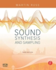 Sound Synthesis and Sampling - Book