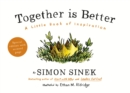 Together is Better : A Little Book of Inspiration - Book