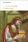 Athelstan (Penguin Monarchs) : The Making of England - Book