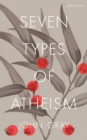 Seven Types of Atheism - eBook