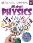 All About Physics - Book