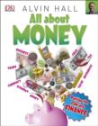 All About Money - Book