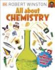 All About Chemistry - Book