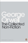 The Collected Non-Fiction : Essays, Articles, Diaries and Letters, 1903-1950 - eBook