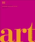 Art : The Definitive Visual Guide - Book