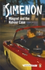 Maigret and the Nahour Case : Inspector Maigret #65 - Book