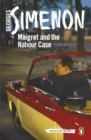 Maigret and the Nahour Case : Inspector Maigret #65 - eBook