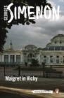 Maigret in Vichy : Inspector Maigret #68 - eBook