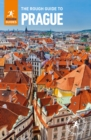 The Rough Guide to Prague (Travel Guide) - Book