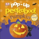 Pop-Up Peekaboo! Pumpkin : Pop-Up Surprise Under Every Flap! - Book