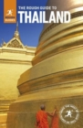 The Rough Guide to Thailand - Book