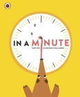 In A Minute : Take the 60-second challenge! - Book