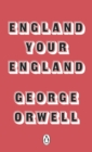 England Your England - Book