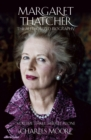 Margaret Thatcher : The Authorized Biography, Volume Three: Herself Alone - Book