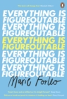 Everything is Figureoutable : The #1 New York Times Bestseller - eBook