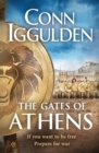 The Gates of Athens : Athenian - Book