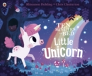 Ten Minutes to Bed: Little Unicorn - eBook