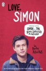 Love Simon : Simon Vs The Homo Sapiens Agenda Official Film Tie-in - eBook