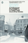 A Maigret Christmas : And Other Stories - Book